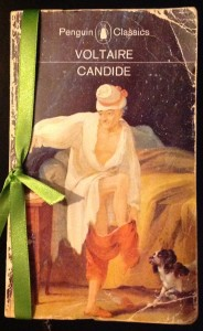 Candide_front_cover